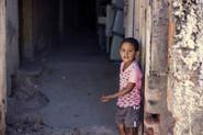 street kid brazil.jpg