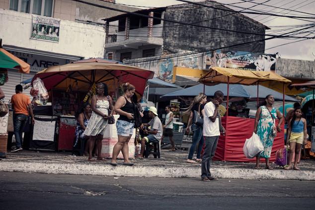 Street brazil.jpg
