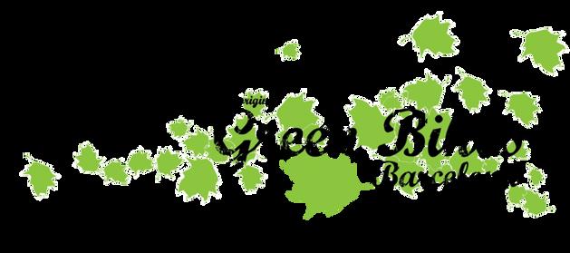 Green Bikes logo.png