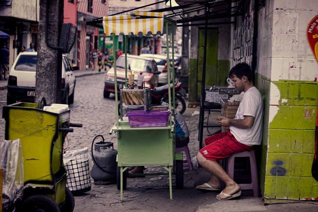 Street vendor brazil.jpg