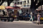 Street brazil 2.jpg
