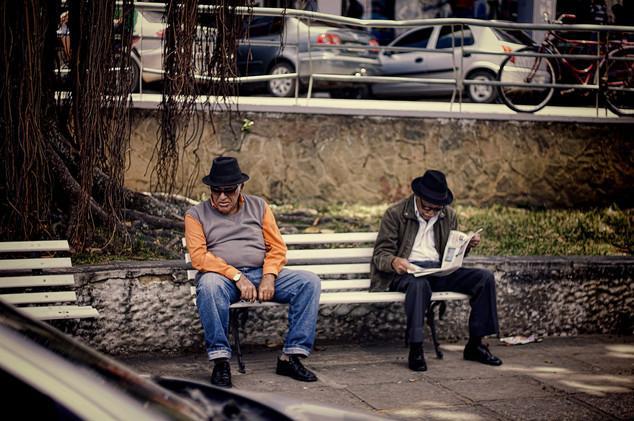 old men brazil.jpg