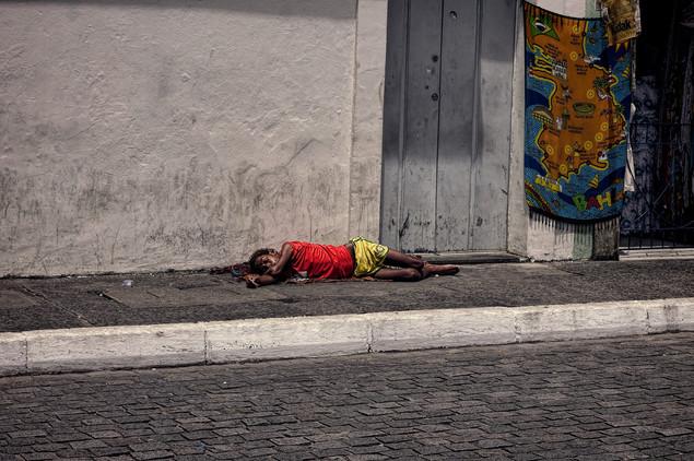 streets of salvador 1.jpg