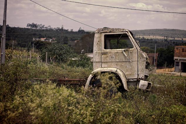 Truck brazil.jpg