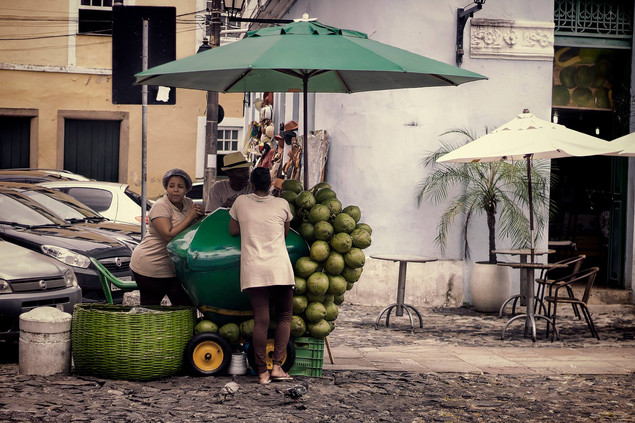 street vendor 4 brazil.jpg