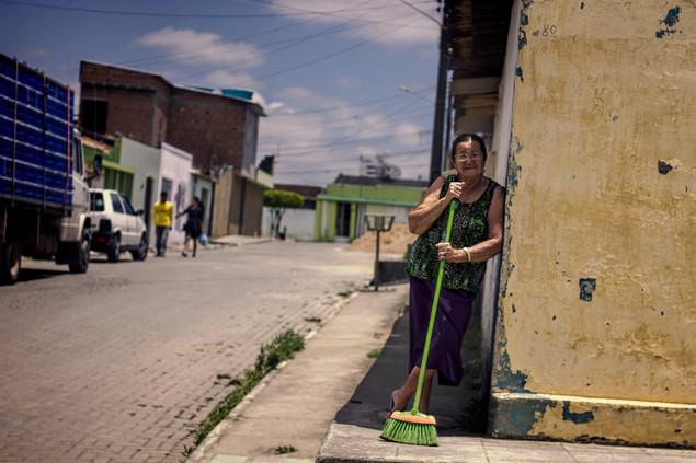 old lady brazil.jpg