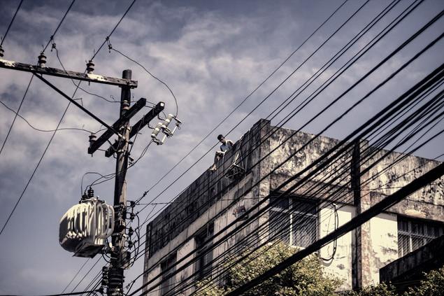 power cables brazil.jpg