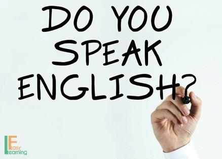5 помилок, які заважають заговорити англійською