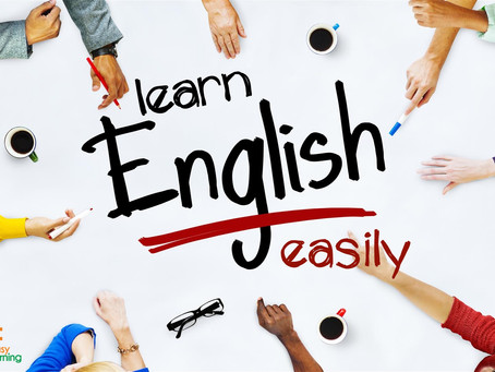 8 способів вдосконалити англійську без репетитора