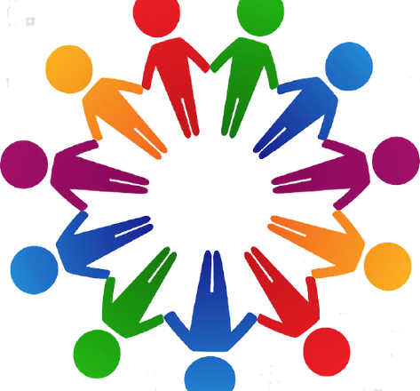 social-service-social-work-social-scienc