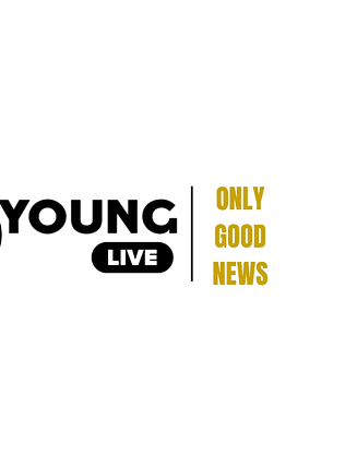 younglive_onlygoodnews_edited_edited_edited.png