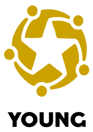 Young Logo1.png
