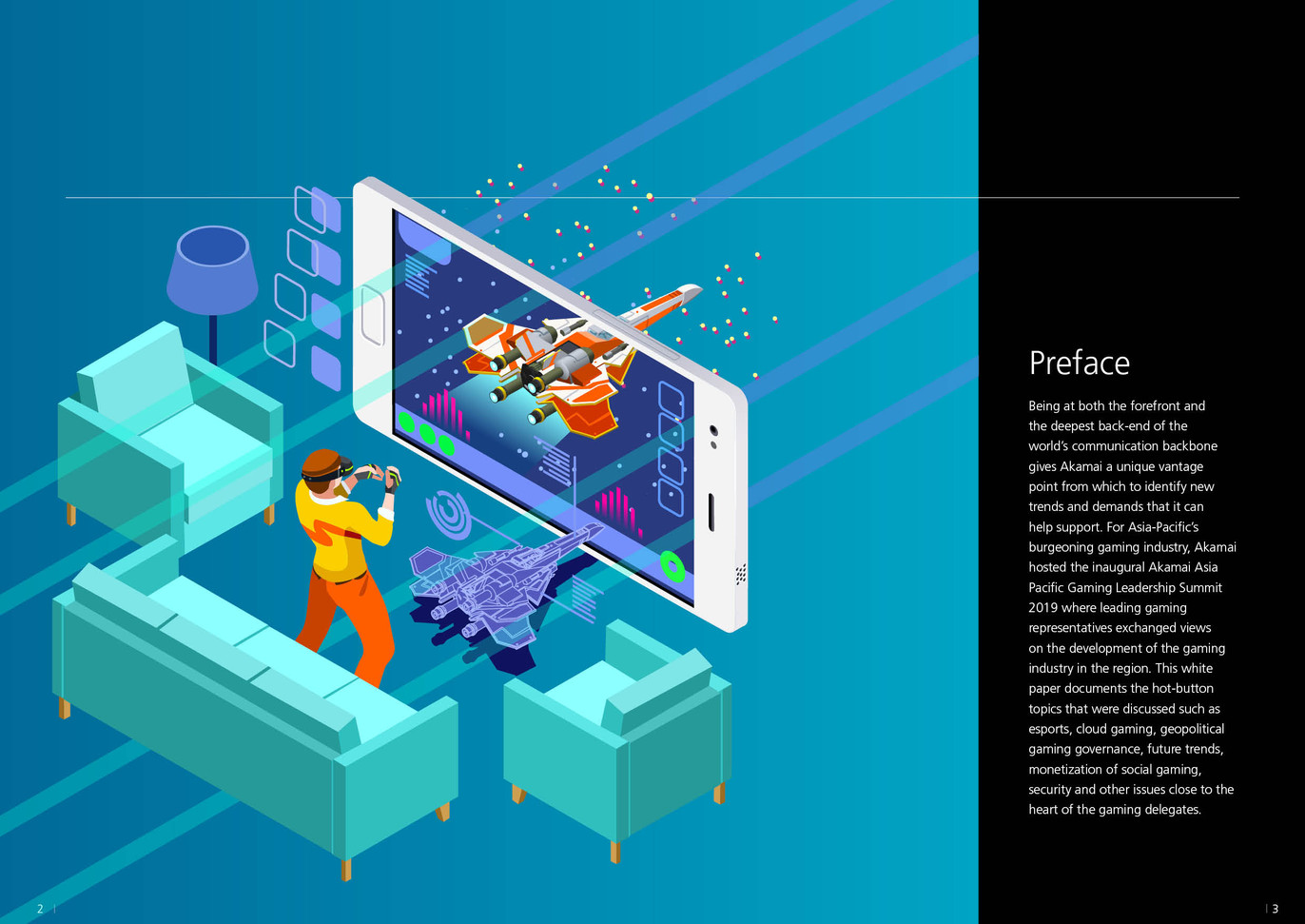 APJ Gaming 2019 Event Booklet Report_V52