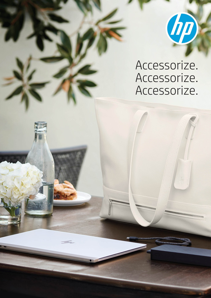 HP-Accessories-Catalogue