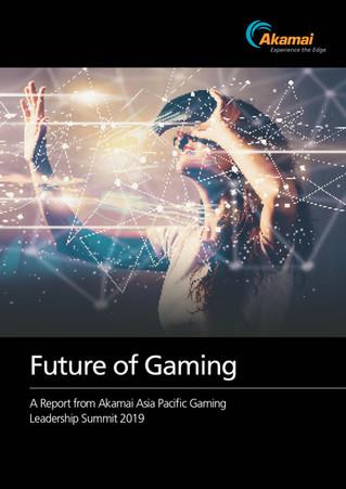 APJ Gaming 2019 Event Booklet Report_V5.