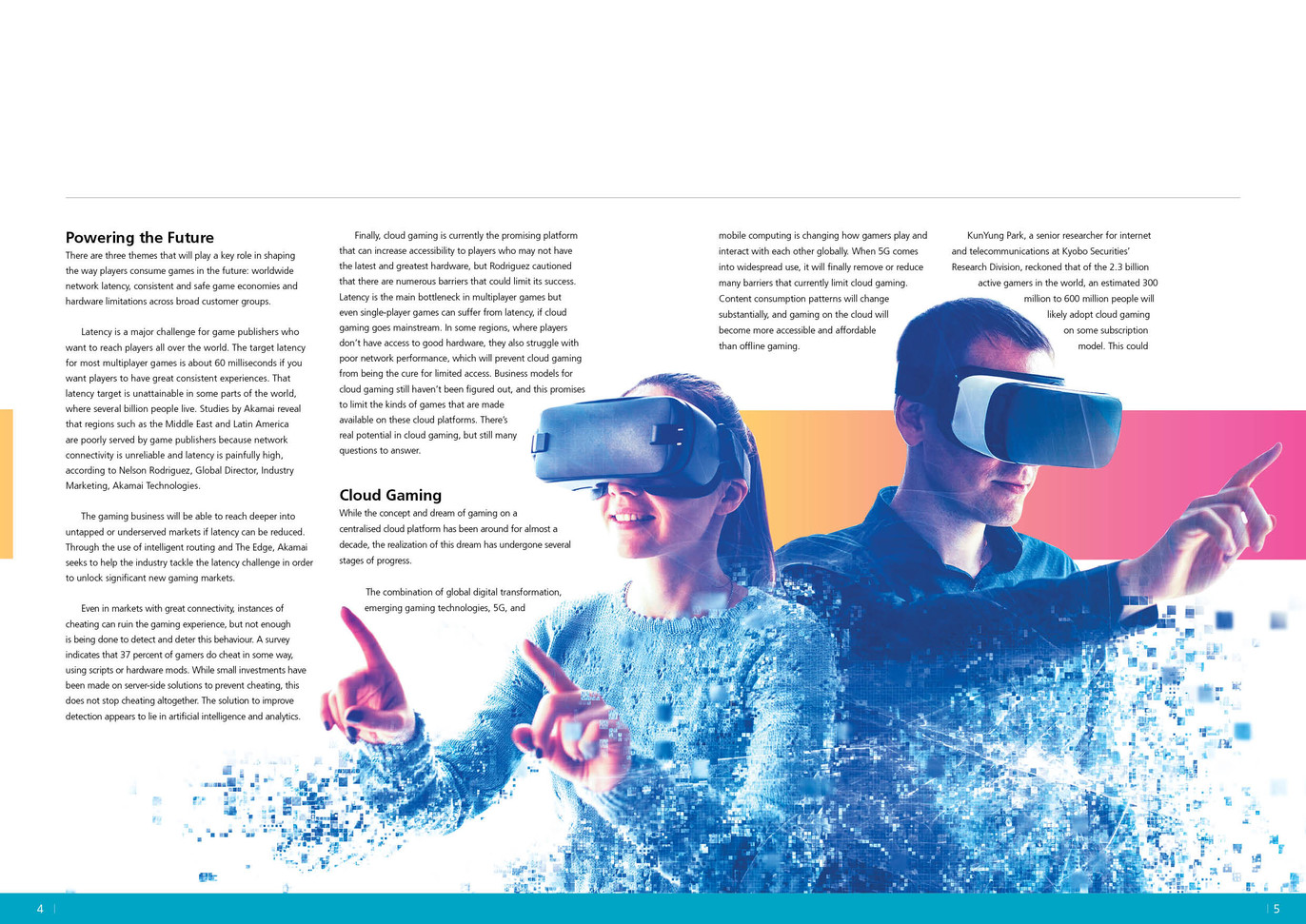 APJ Gaming 2019 Event Booklet Report_V53