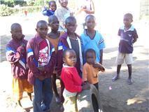 Orphans 3.jpg