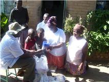 Orphans in Zimbabwe.jpg