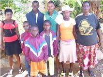 Orphans 2.jpg
