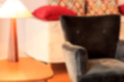 cabinet de psychothérapie, gestalt-thérapie, psychothérapie, thérapie, gestalt