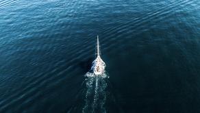 Ready to cross the Atlantic?