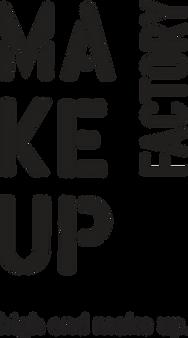 MuF_Logo_black.png