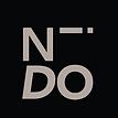 LOGO_NIDO_BEZ.png