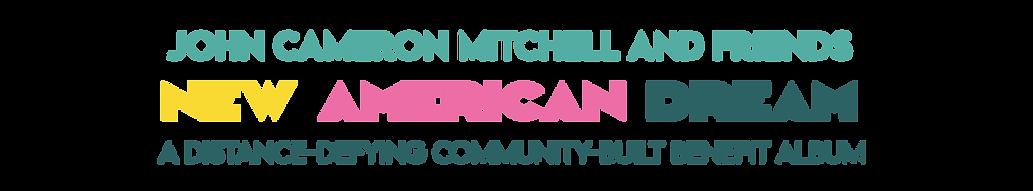 logo-nad-v2-transparent-03.png