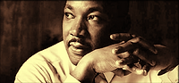 dr-martin-luther-king-scholarship-trust-