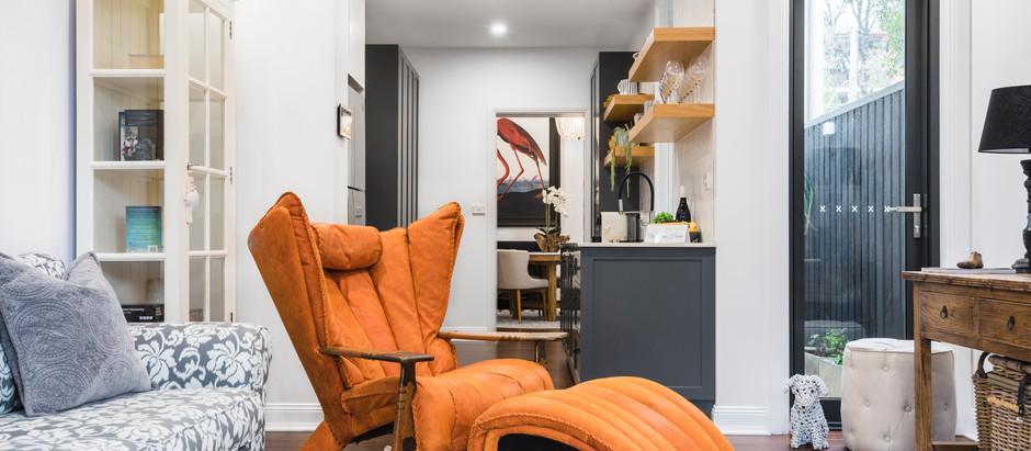 7 reasons why Novocastrians should hire a local Newcastle interior designer