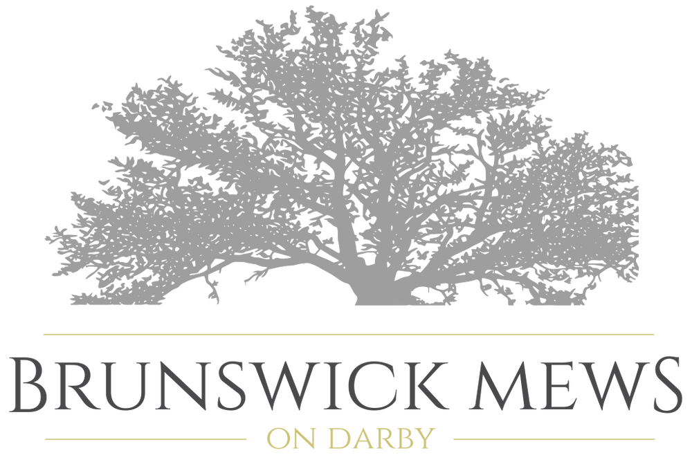 Brunswick Mews, luxury accommodation Newcastle, Newcastle boutique accommodation, Newcastle B&B