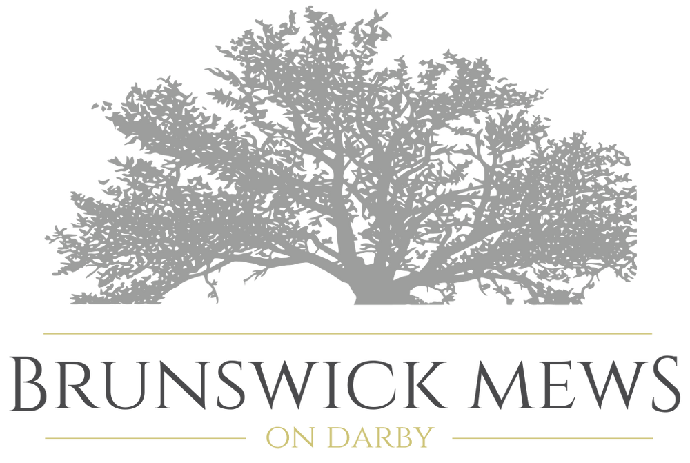 Brunswick Mews logo