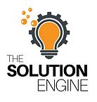 Solution Engine Logo.png