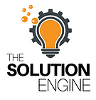 The Solution Engine Logo