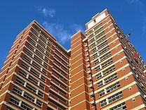 Public_Housing.jpg