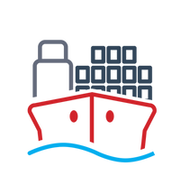 SigWav_Icons_Logistics.png