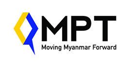 mpt-logo-small.jpg