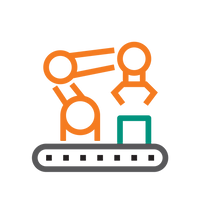 SigWav_Icons_Manufacturing.png