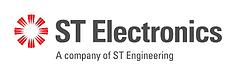 STelectronics logo.png