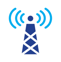 SigWav_Icons_Telecommunications.png