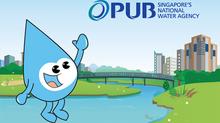 PUB selects Willowmore Smart Locks