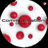 covid communications.webp