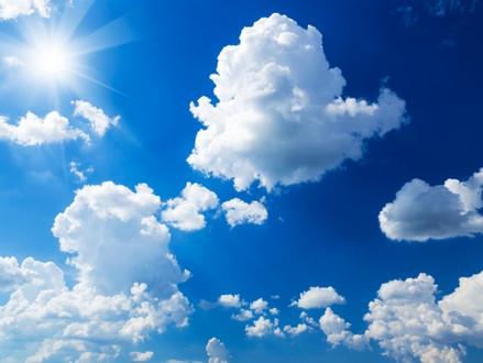 Bulut Trendleri 2021