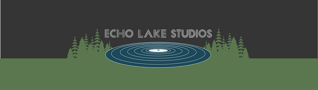 Echo Lake Studios-banner_final3.png
