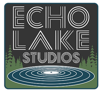 Echo Lake Studios-square2_final300dpi.pn
