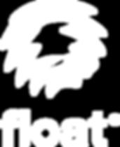 float_O+logo.png