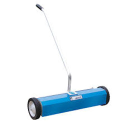magnectic sweeper