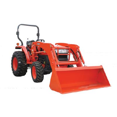 L3400 tractor