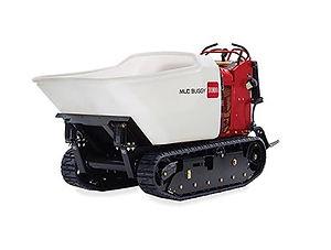 toro mud buggy.jpg