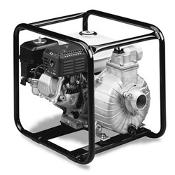2 inch Centrifugal Pump
